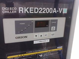 20111219092733_冬支度暖房機.jpg